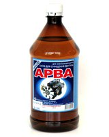 "ENGINE CLEANER ""ARVA"""