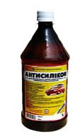 Антисиликон для авто купить